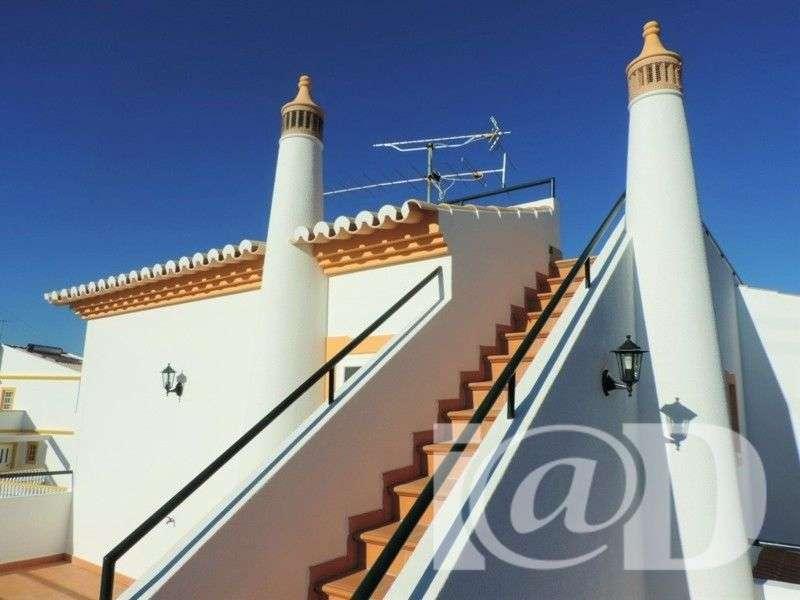 Moradia para comprar, Armação de Pêra, Faro - Foto 8