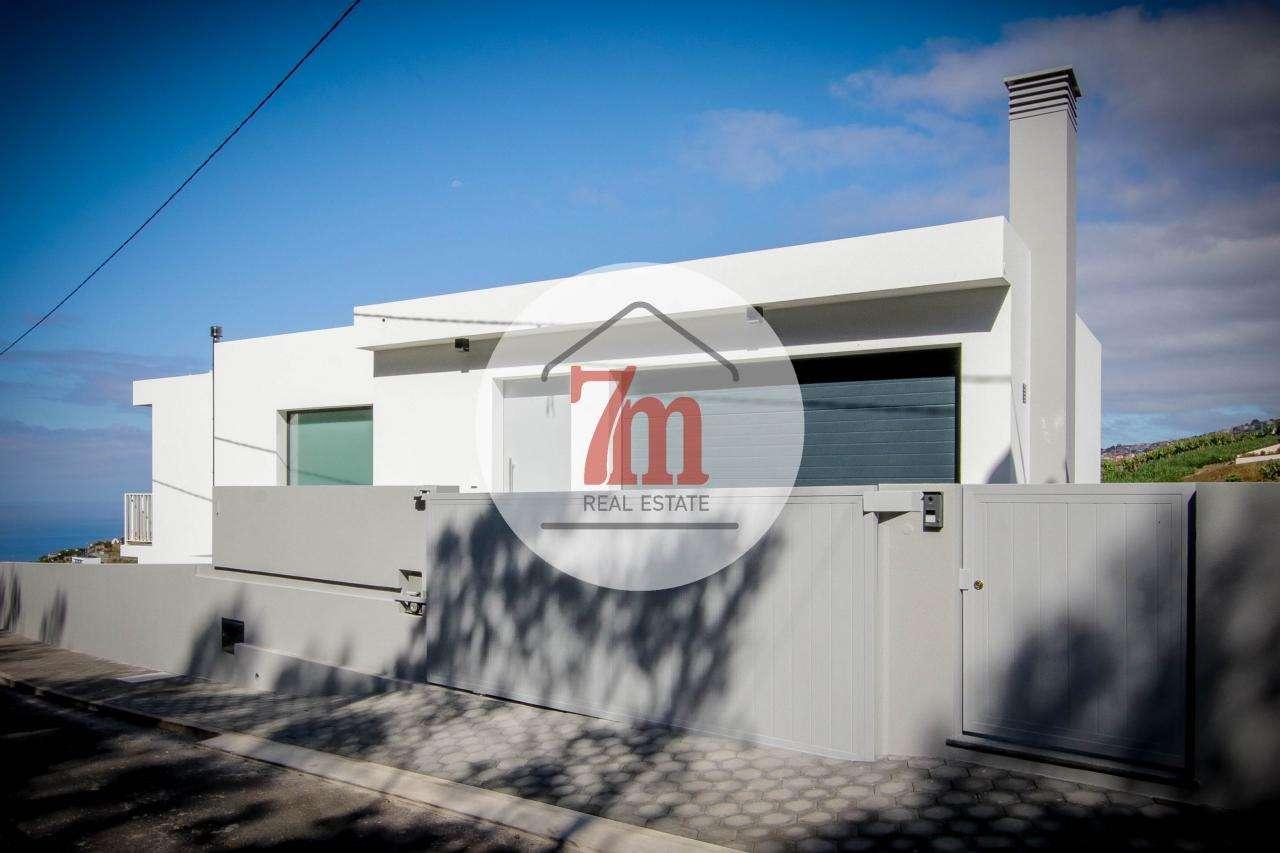 Moradia para comprar, Ponta do Sol - Foto 3
