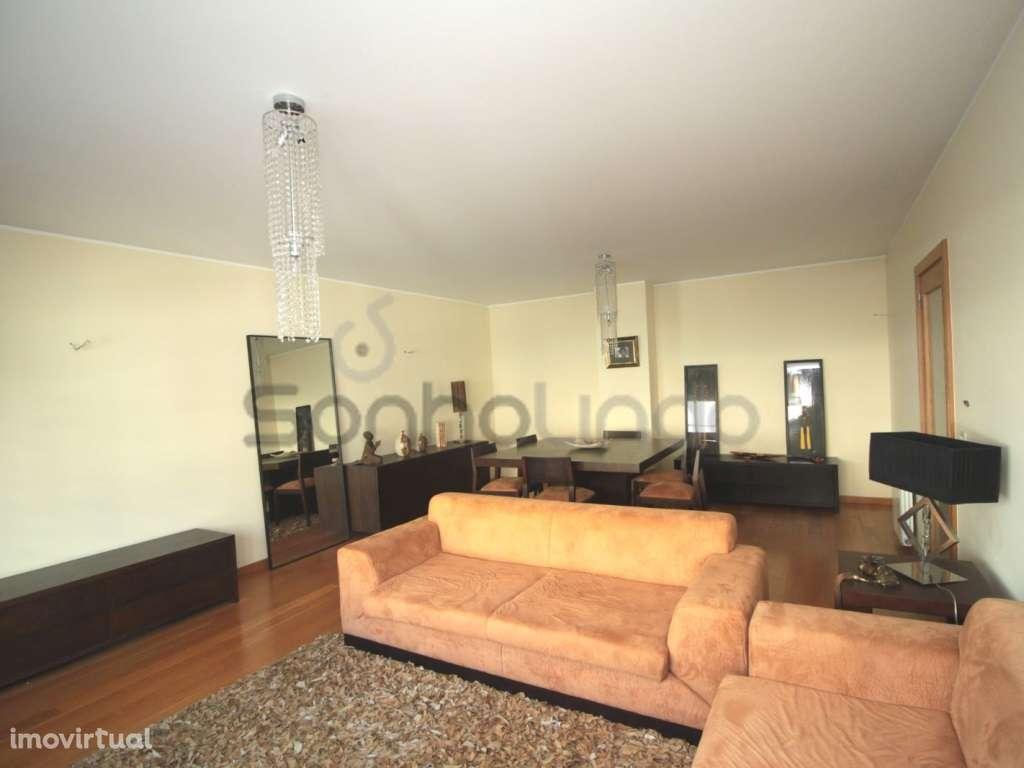 Apartamento para comprar, Cidade da Maia, Maia, Porto - Foto 24