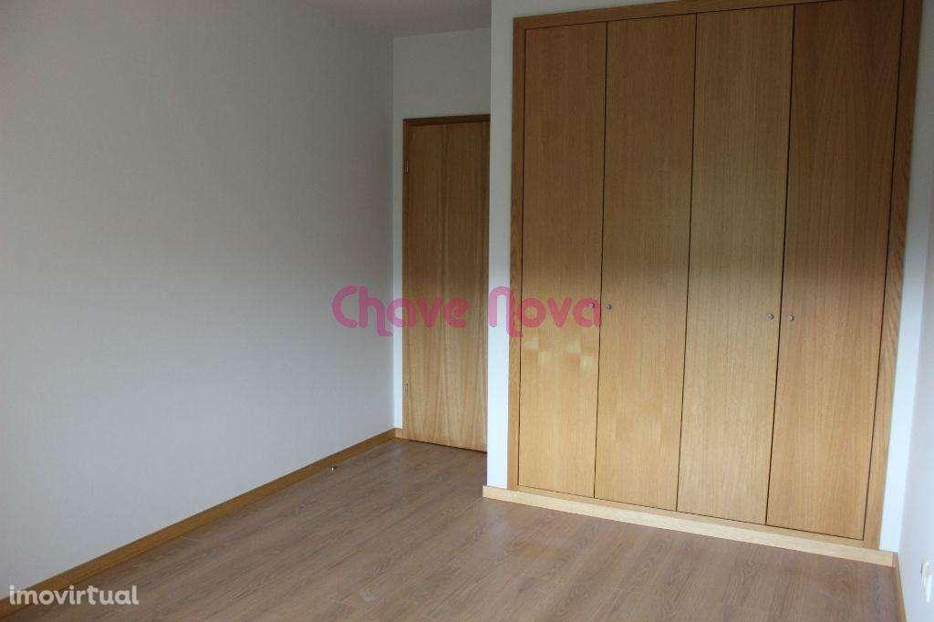 Apartamento para comprar, Oliveira de Azeméis, Santiago de Riba-Ul, Ul, Macinhata da Seixa e Madail, Aveiro - Foto 11