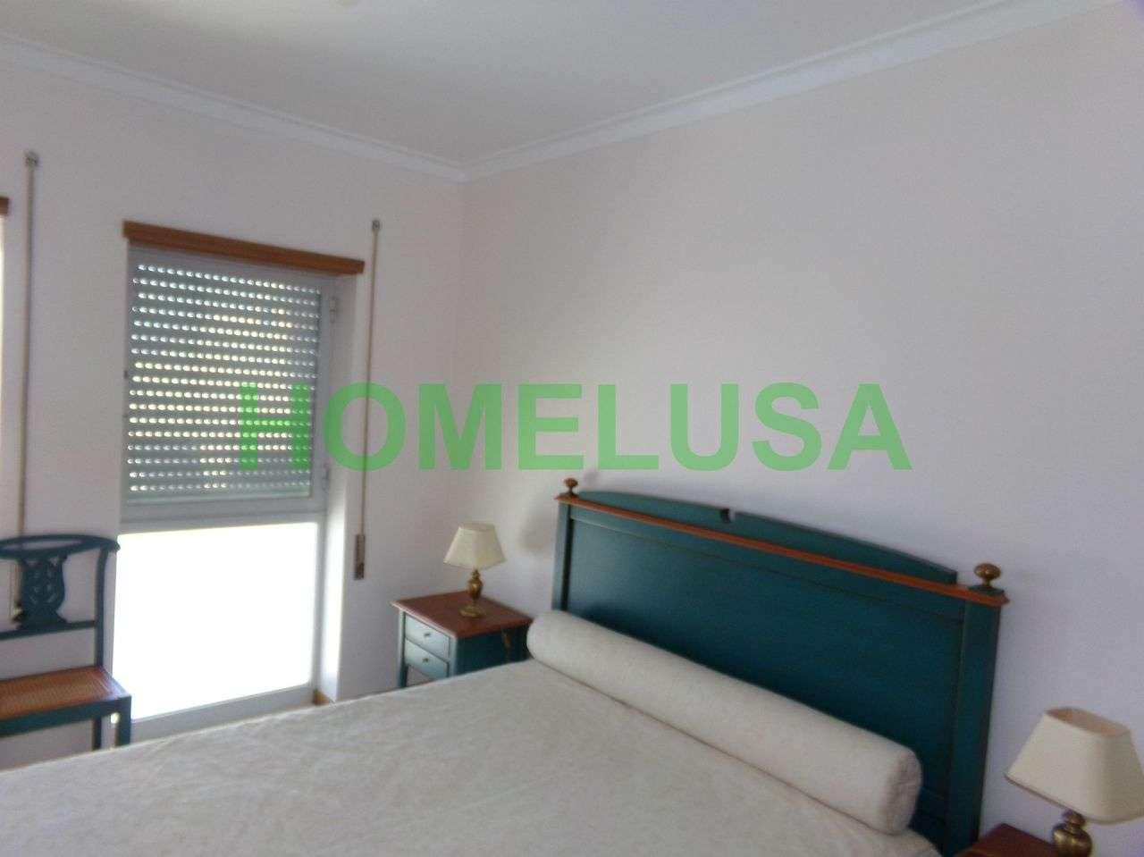 Apartamento para comprar, Buarcos e São Julião, Coimbra - Foto 29