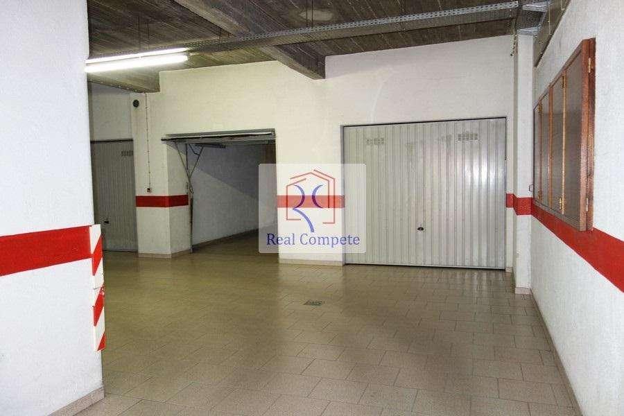 Escritório para comprar, Corroios, Setúbal - Foto 24