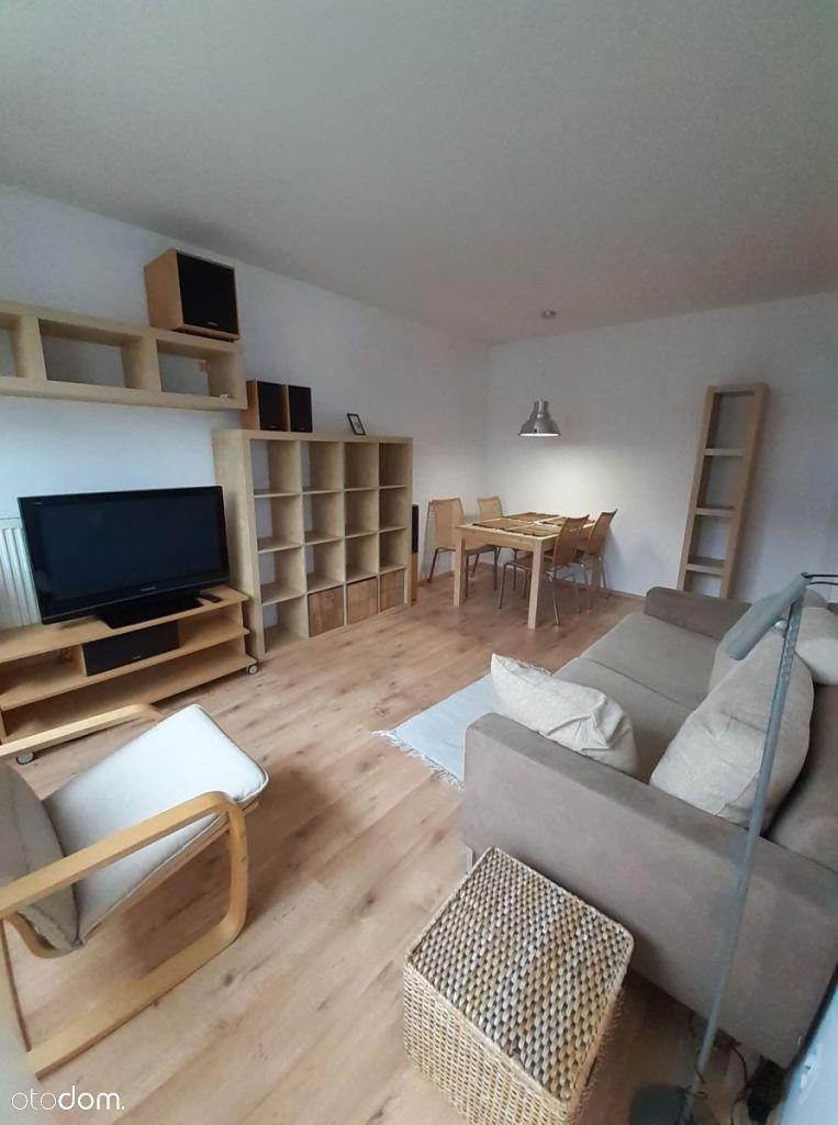 Milczańska - 2 pokojowe mieszkanie Wolne Od Zaraz