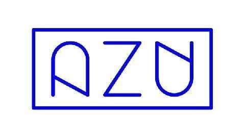 Agência Imobiliária: AZU Imobiliária
