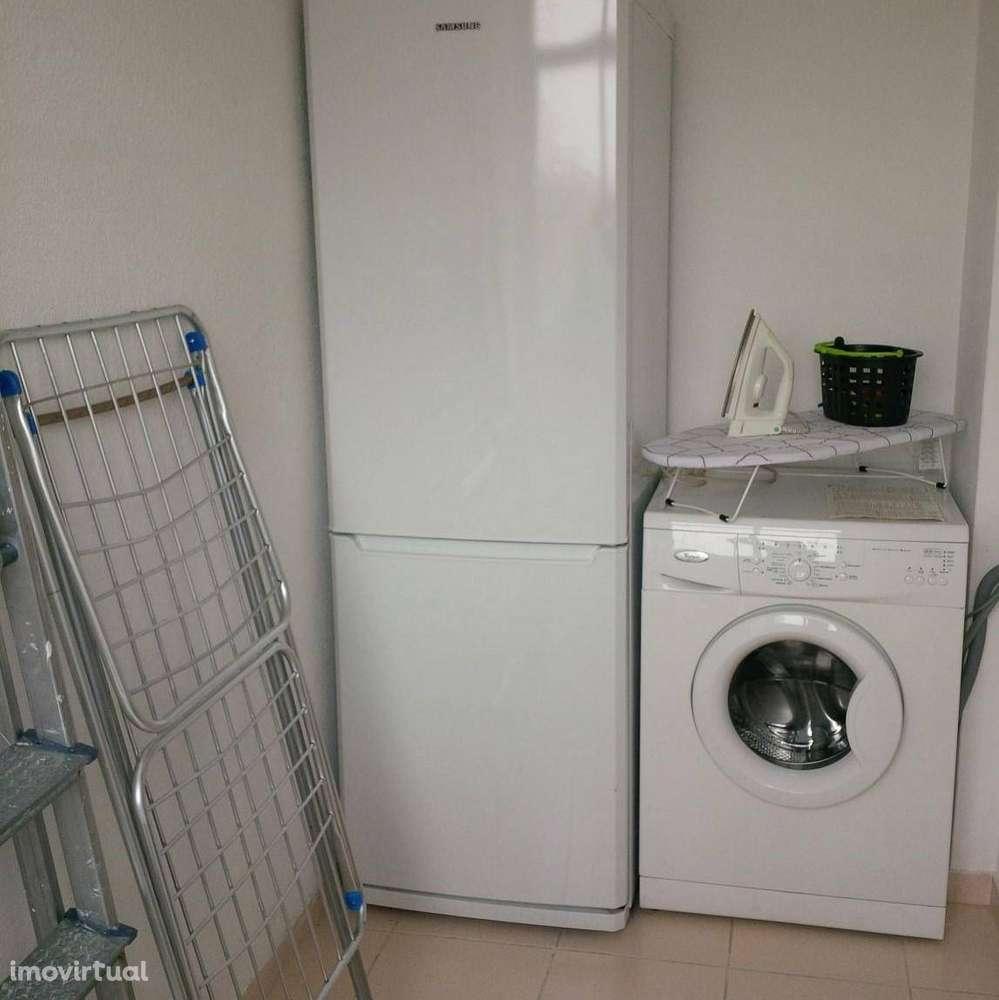 Apartamento para arrendar, Benfica, Lisboa - Foto 11