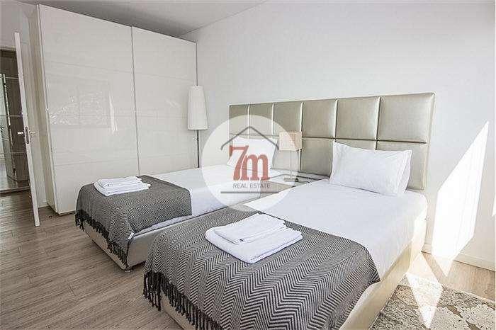 Apartamento para comprar, Sé, Ilha da Madeira - Foto 16
