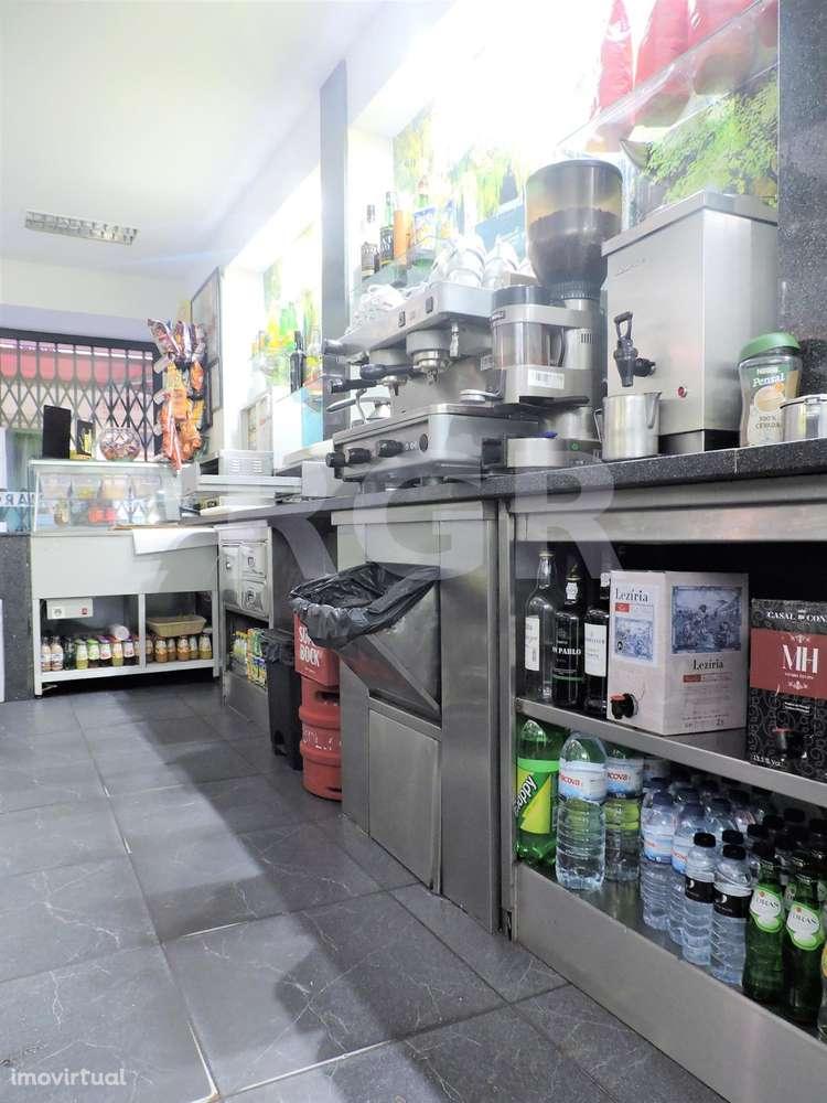 Trespasses para comprar, Gondomar (São Cosme), Valbom e Jovim, Porto - Foto 2