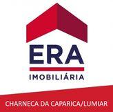 Promotores Imobiliários: ERA Charneca da Caparica - Charneca de Caparica e Sobreda, Almada, Setúbal