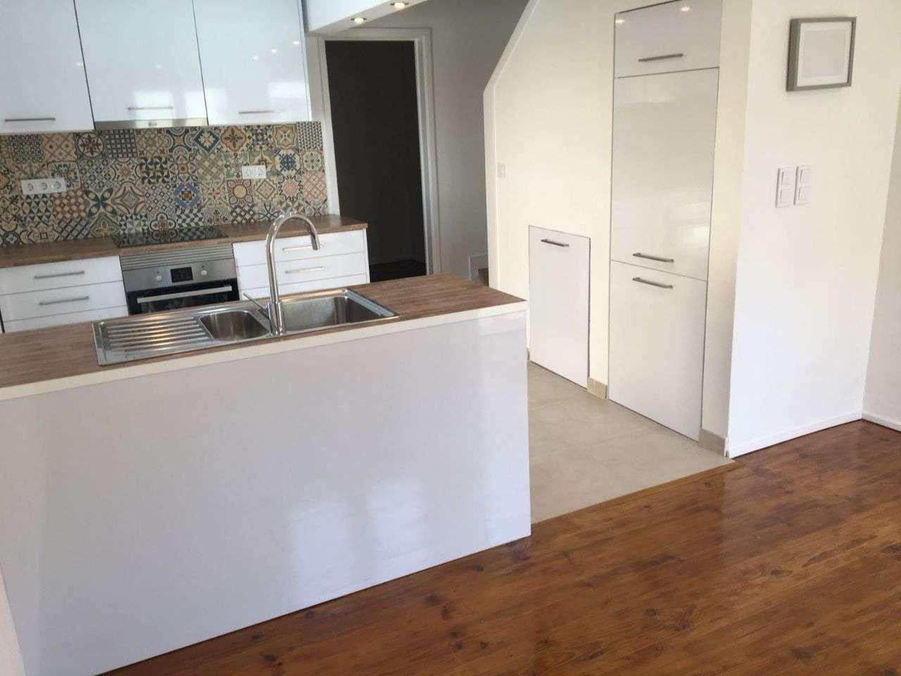 Moradia para arrendar, Olivais, Lisboa - Foto 7
