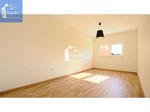 Apartamento para comprar, Alto do Seixalinho, Santo André e Verderena, Barreiro, Setúbal - Foto 21