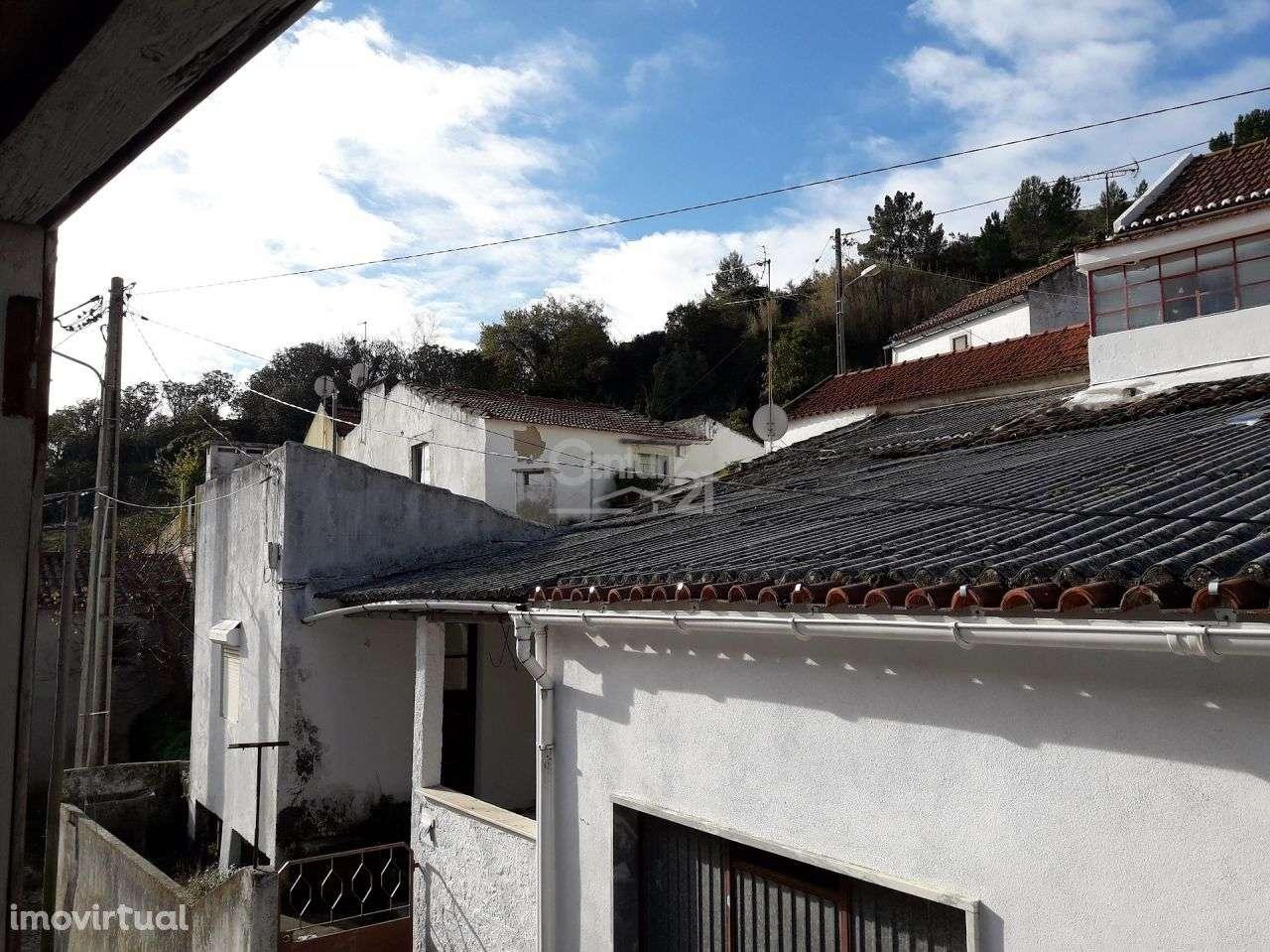 Moradia para comprar, Alhandra, São João dos Montes e Calhandriz, Vila Franca de Xira, Lisboa - Foto 1