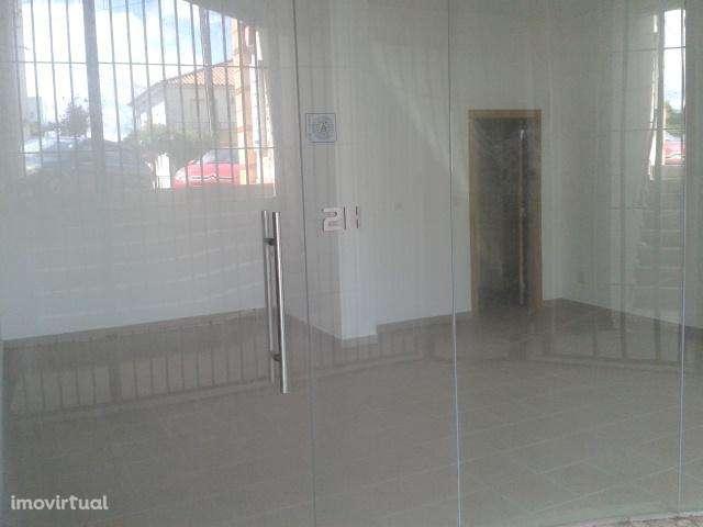 Loja para comprar, Castelo (Sesimbra), Setúbal - Foto 5