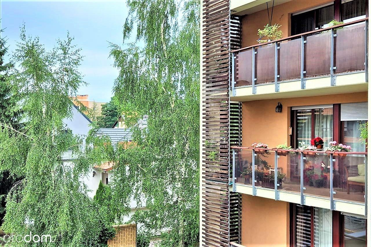 SĘPOLNO - LUX apartam. z 2006 _ Balkon_Garaż_Klima