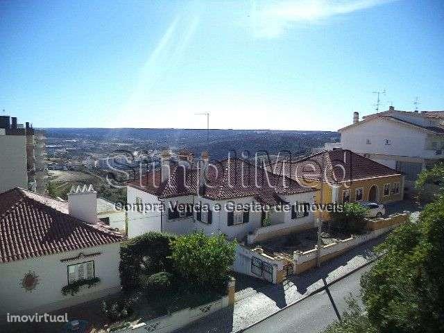 Apartamento para comprar, Abrantes (São Vicente e São João) e Alferrarede, Santarém - Foto 23