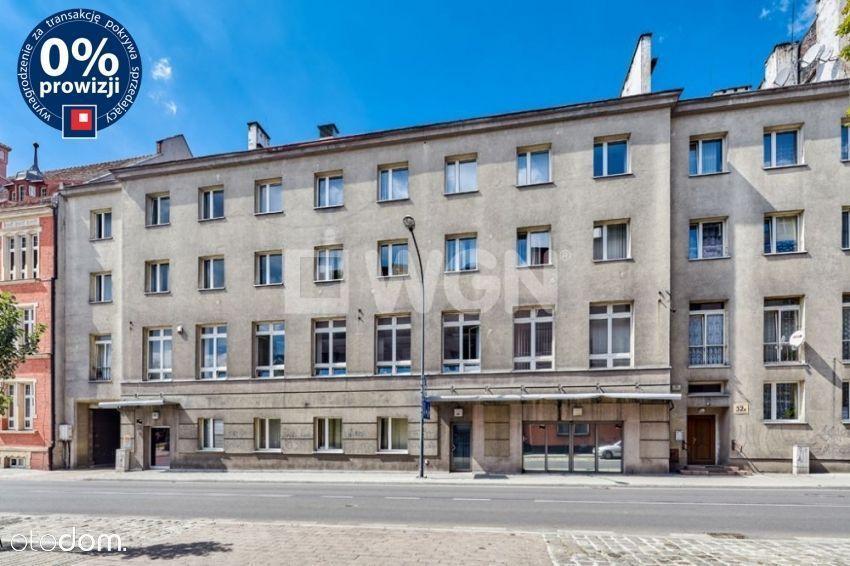 Lokal użytkowy, 2 632 m², Chorzów