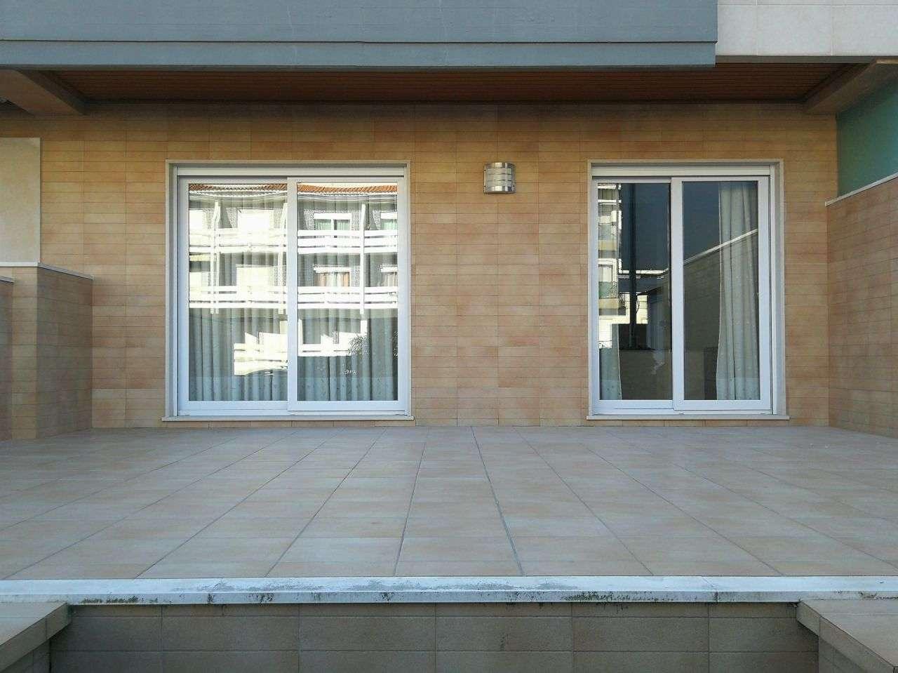 Apartamento para comprar, Gafanha da Nazaré, Ílhavo, Aveiro - Foto 16