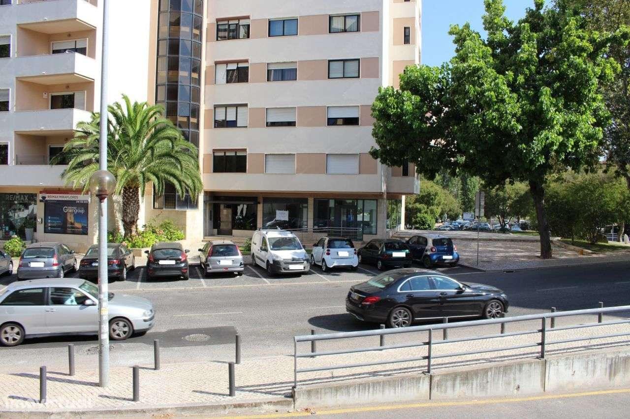 Loja para arrendar, Algés, Linda-a-Velha e Cruz Quebrada-Dafundo, Lisboa - Foto 7
