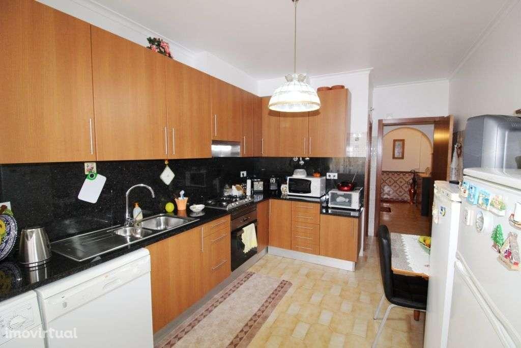 Apartamento para comprar, Rua Mouca e Comprida - Bairro Simões, Agualva e Mira-Sintra - Foto 1