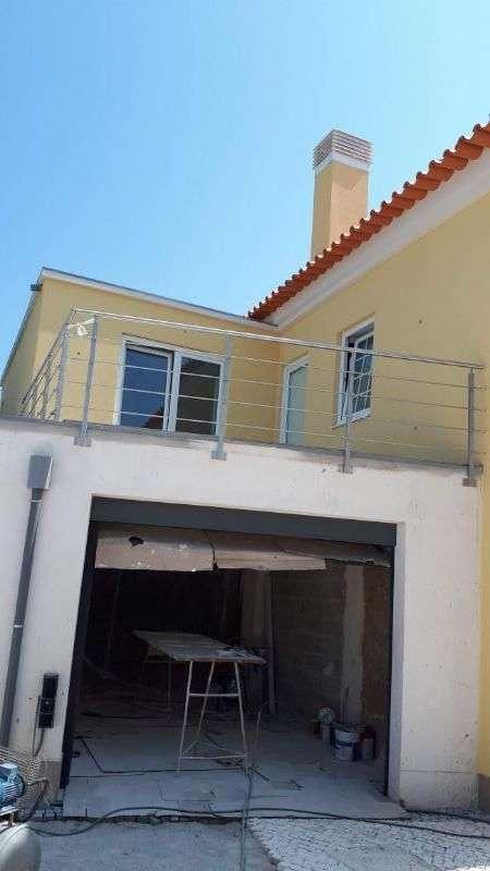 Apartamento para comprar, Bustos, Troviscal e Mamarrosa, Oliveira do Bairro, Aveiro - Foto 22