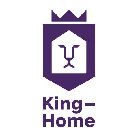 King-Home Aneta Jadowska