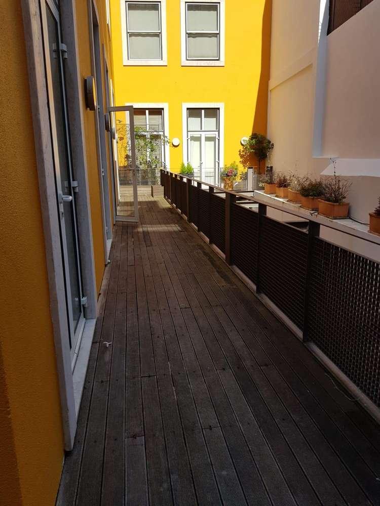 Moradia para comprar, Misericórdia, Lisboa - Foto 3