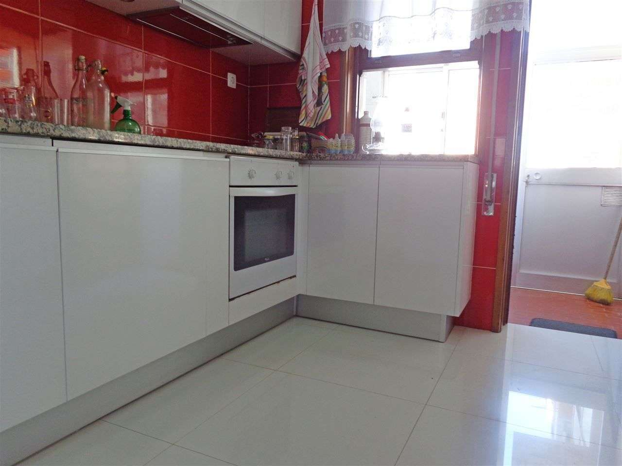 Apartamento para comprar, Rua Júlio de Lemos, Viana do Castelo (Santa Maria Maior e Monserrate) e Meadela - Foto 1