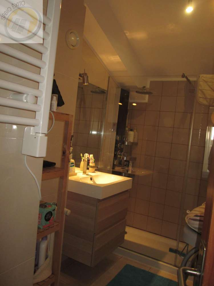 Apartamento para comprar, Mafamude e Vilar do Paraíso, Vila Nova de Gaia, Porto - Foto 22