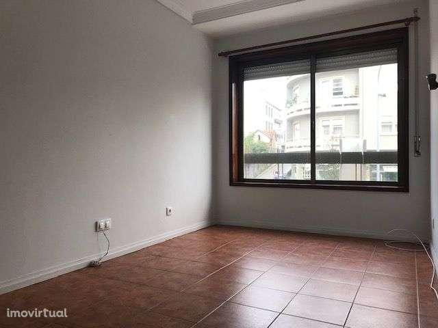 Apartamento para comprar, Travessa Antero de Quental, Cedofeita, Santo Ildefonso, Sé, Miragaia, São Nicolau e Vitória - Foto 9