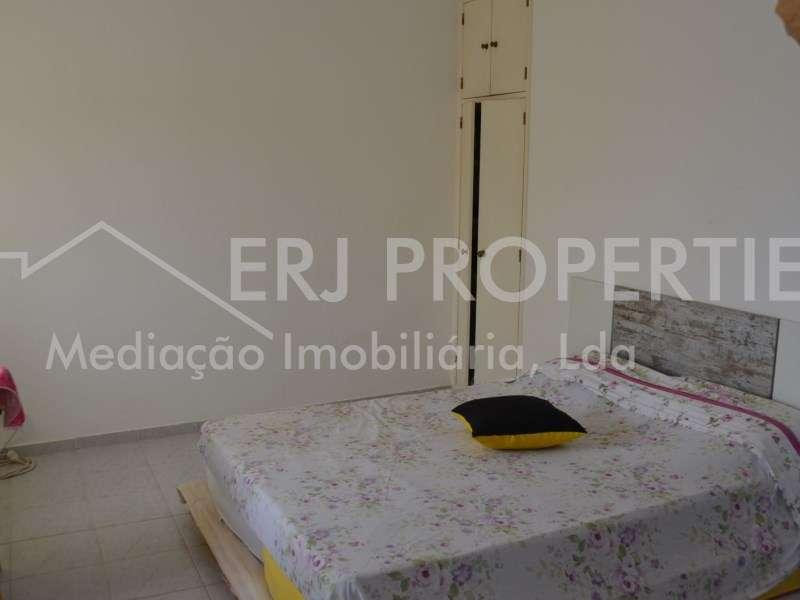 Moradia para comprar, Moncarapacho e Fuseta, Faro - Foto 9