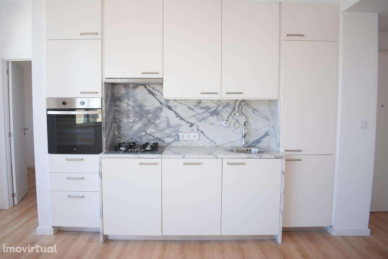 Apartamento para comprar, Rua Neves Ferreira, Penha de França - Foto 4