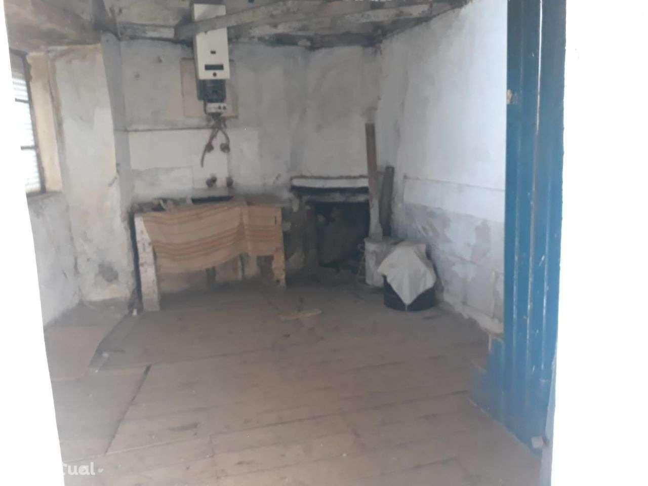 Moradia para comprar, Lardosa, Castelo Branco - Foto 5