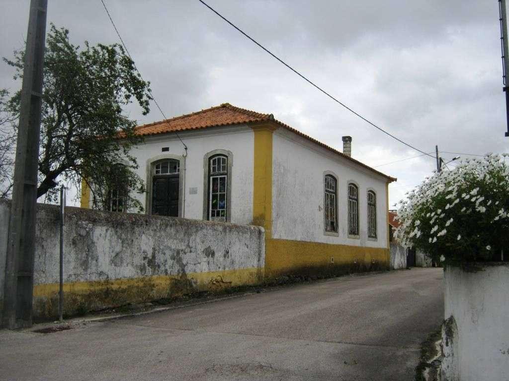 Moradia para comprar, Nossa Senhora de Fátima, Santarém - Foto 8