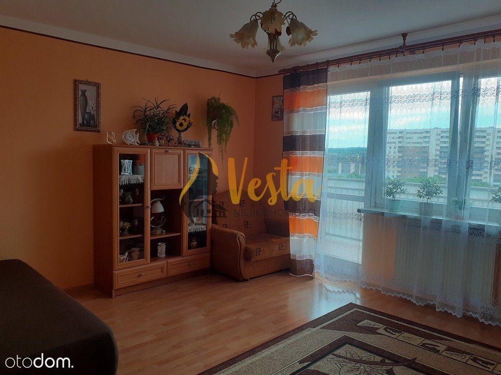 Bardzo słoneczne mieszkanie 42 mkw za 350 000 zł!