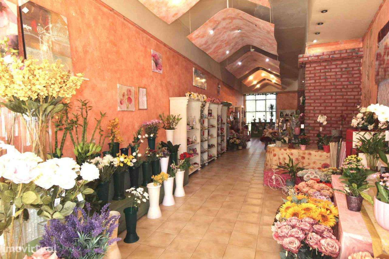 Loja para comprar, Massamá e Monte Abraão, Sintra, Lisboa - Foto 1