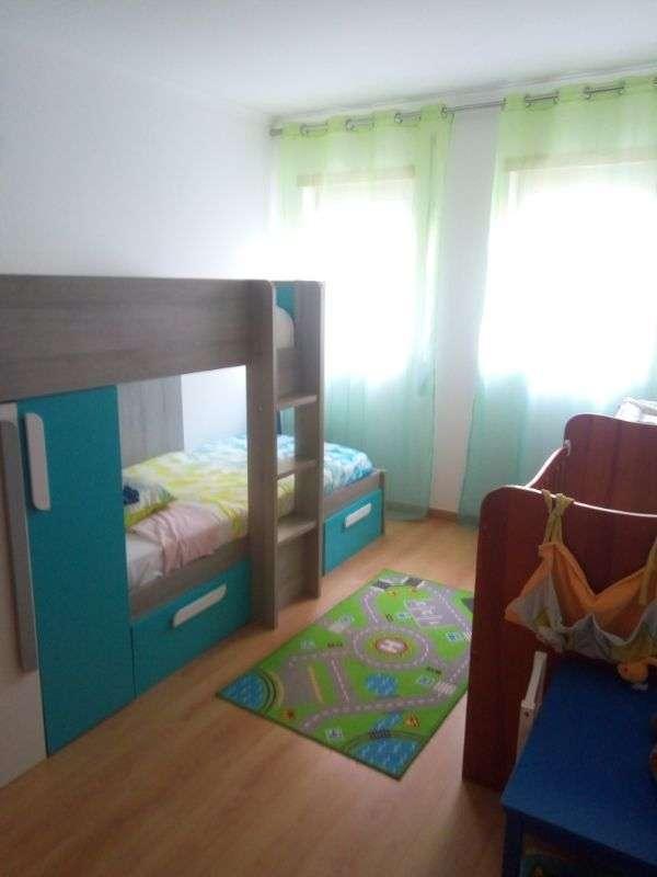 Apartamento para comprar, Rio de Mouro, Sintra, Lisboa - Foto 16