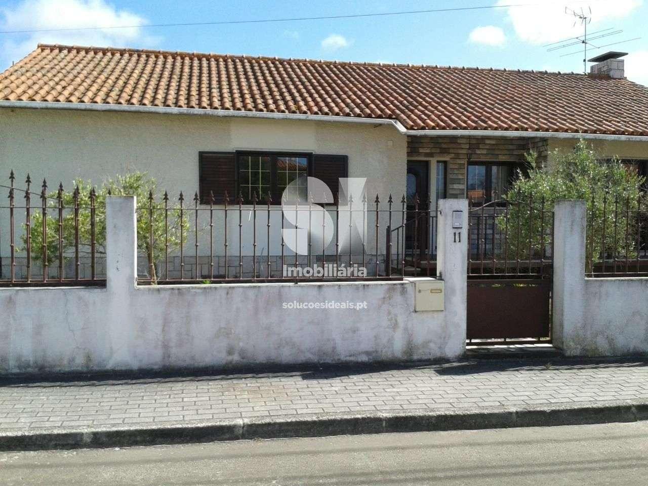 Moradia para comprar, Vieira de Leiria, Marinha Grande, Leiria - Foto 3