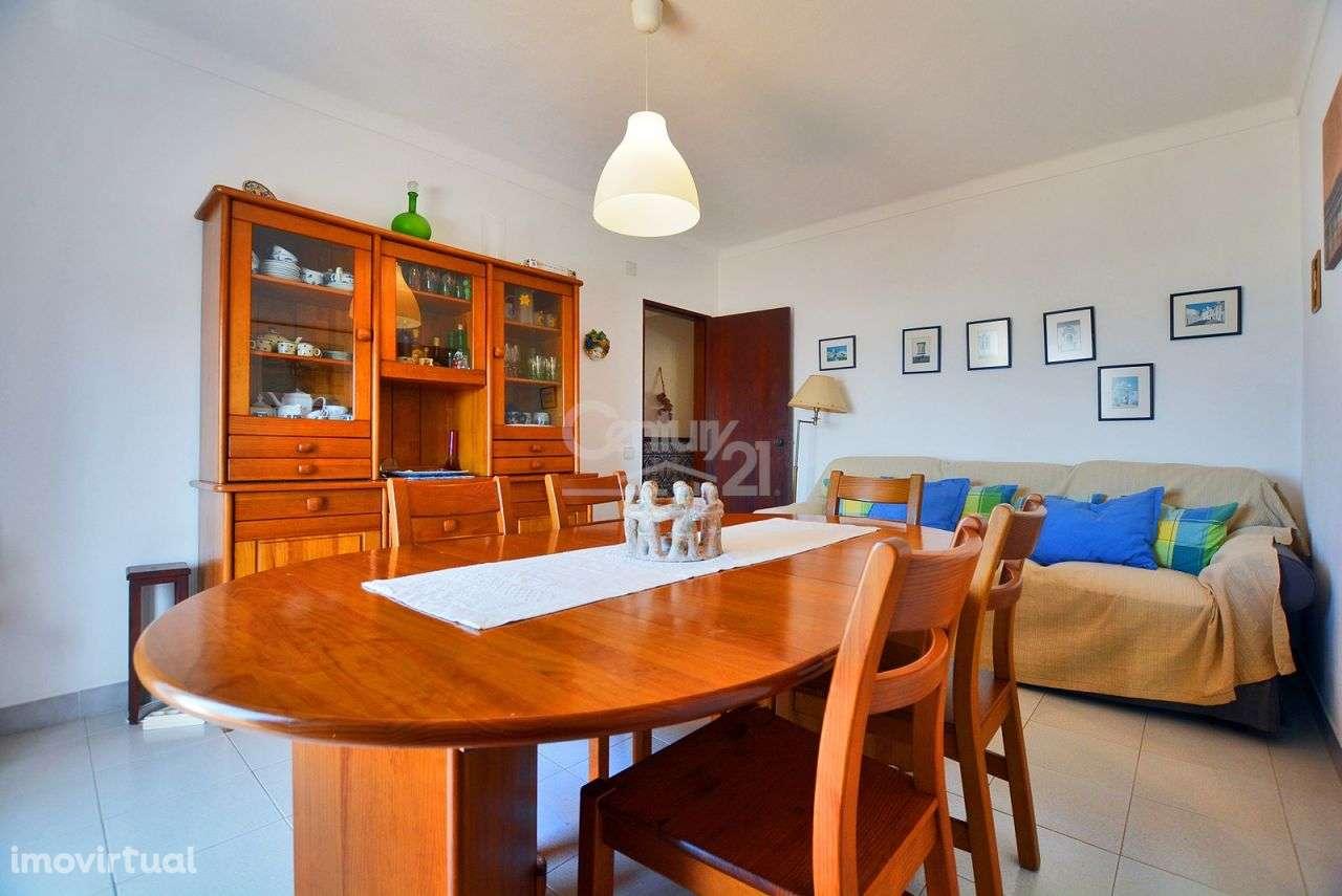 Apartamento para comprar, Ericeira, Lisboa - Foto 19