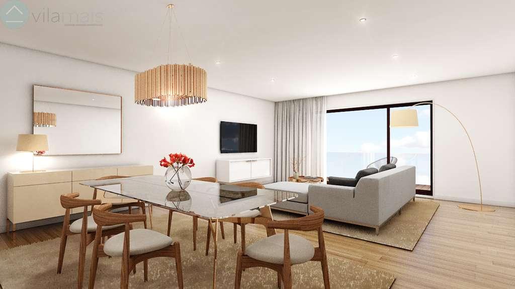Apartamento para comprar, Arcozelo, Vila Nova de Gaia, Porto - Foto 6