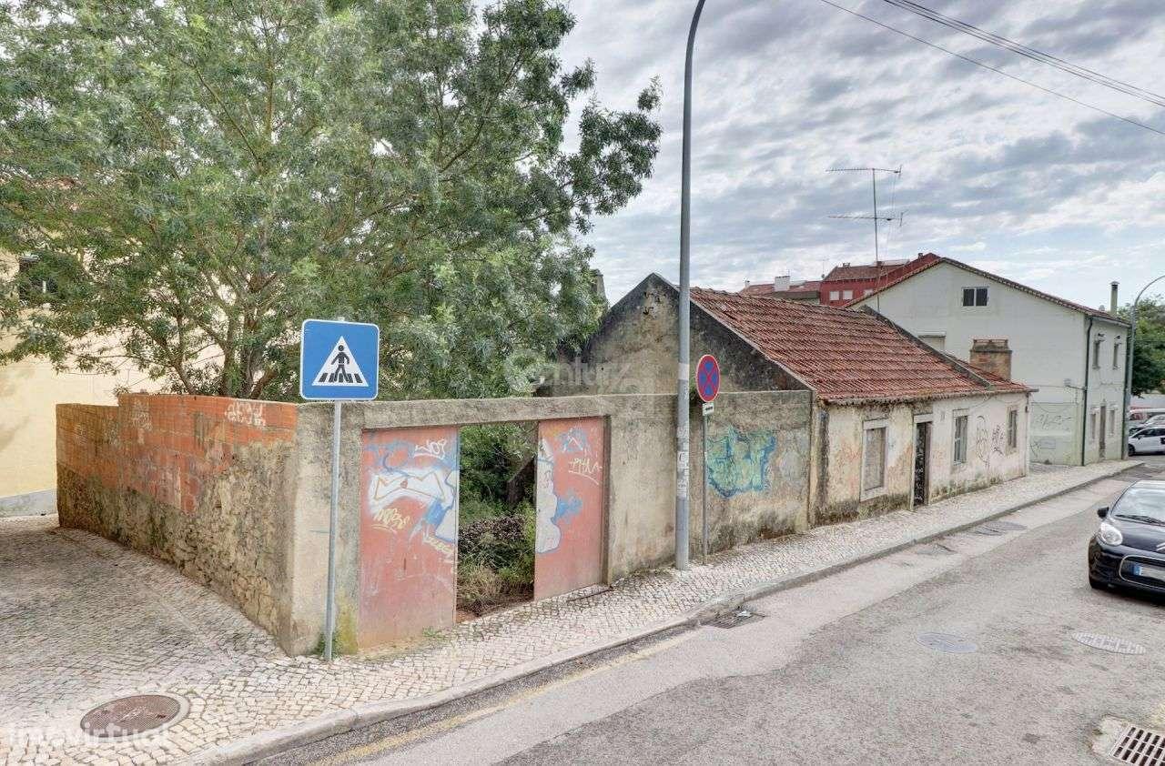 Moradia para comprar, Cacém e São Marcos, Lisboa - Foto 11