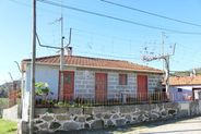 Moradia para comprar, Rendufinho, Póvoa de Lanhoso, Braga - Foto 13