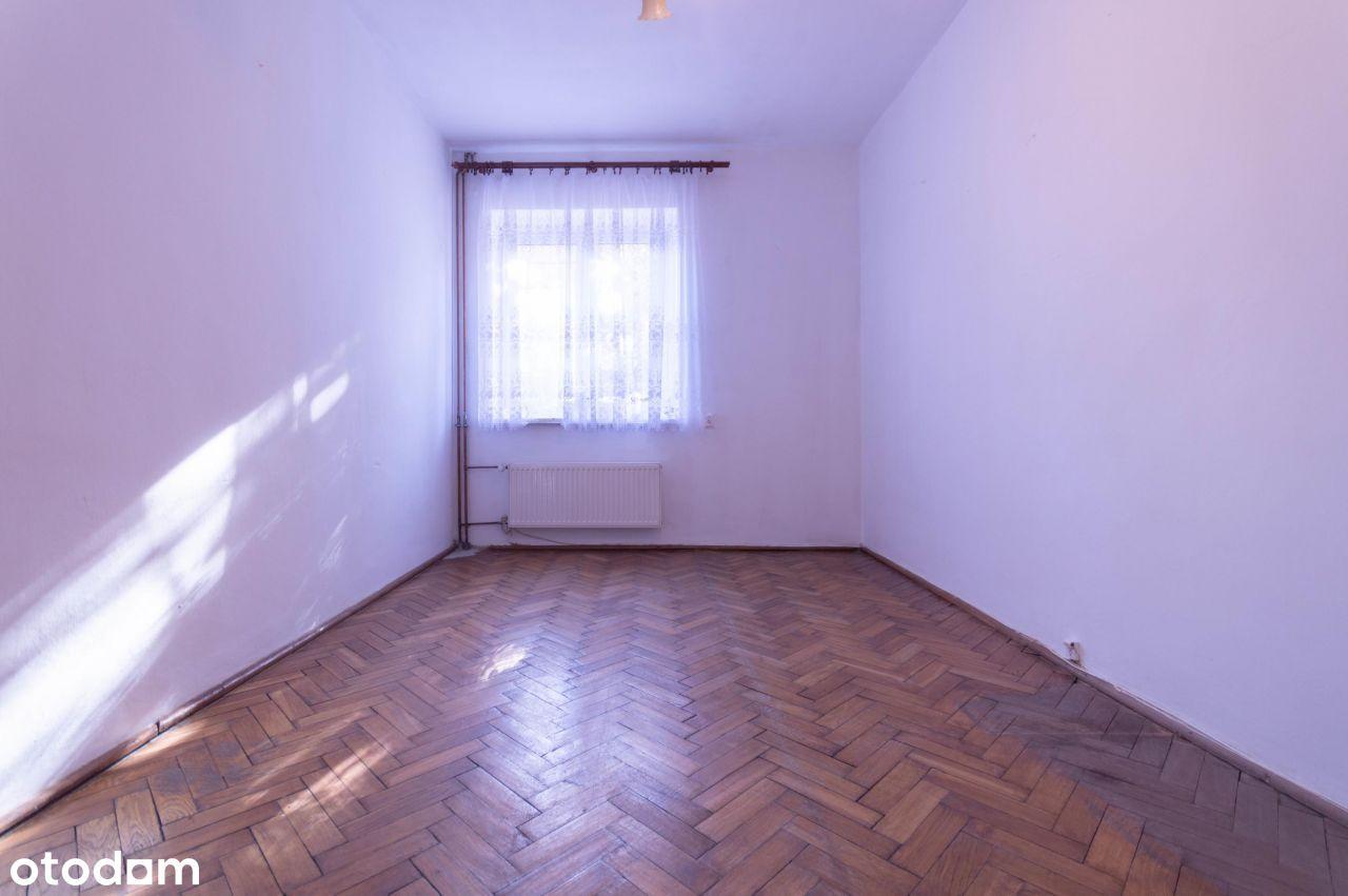Doskonały wybór na biuro lub mieszkanie!