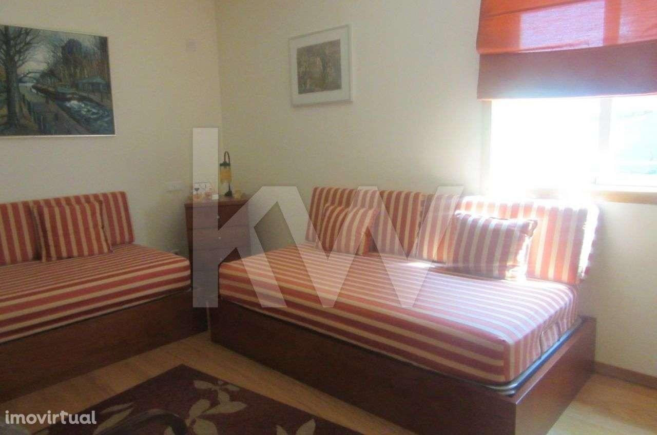 Apartamento para comprar, Pedrouços, Porto - Foto 22
