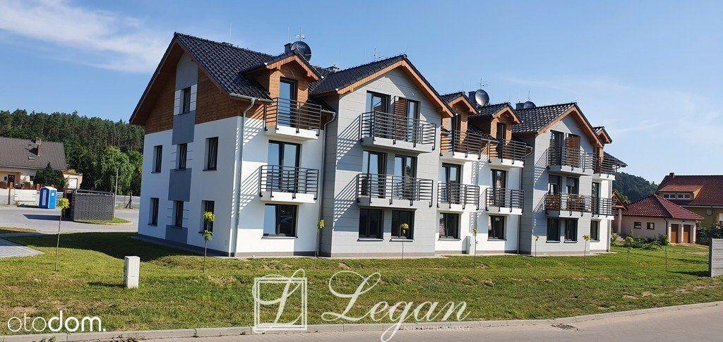 Nowe Mieszkania W Jeninie!