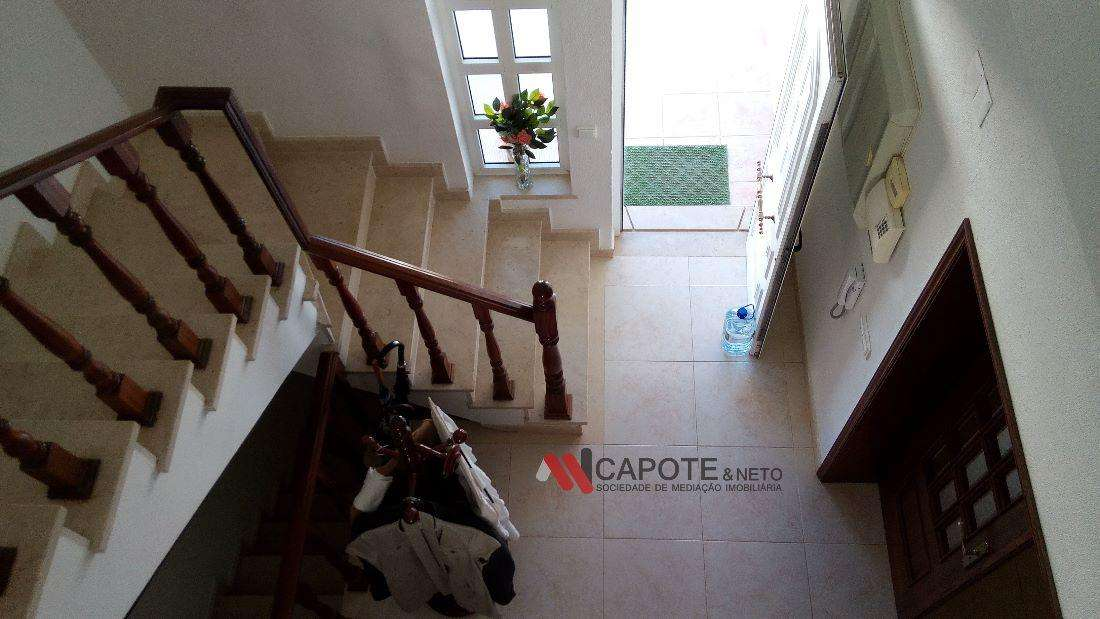 Moradia para comprar, Gâmbia-Pontes-Alto Guerra, Setúbal - Foto 24