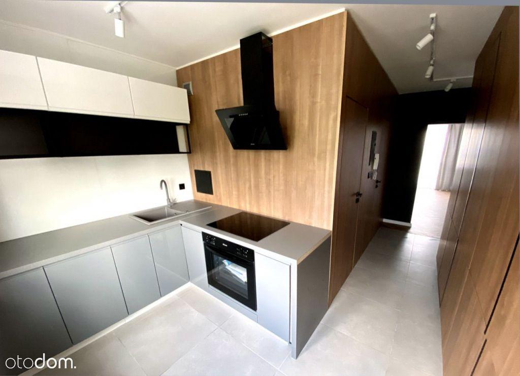 Idealne 3 pokoje po kapitalnym remoncie