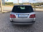 Fiat Stilo Multiwagon 1.6 16v**ArCondicionado**1Dono** - 13