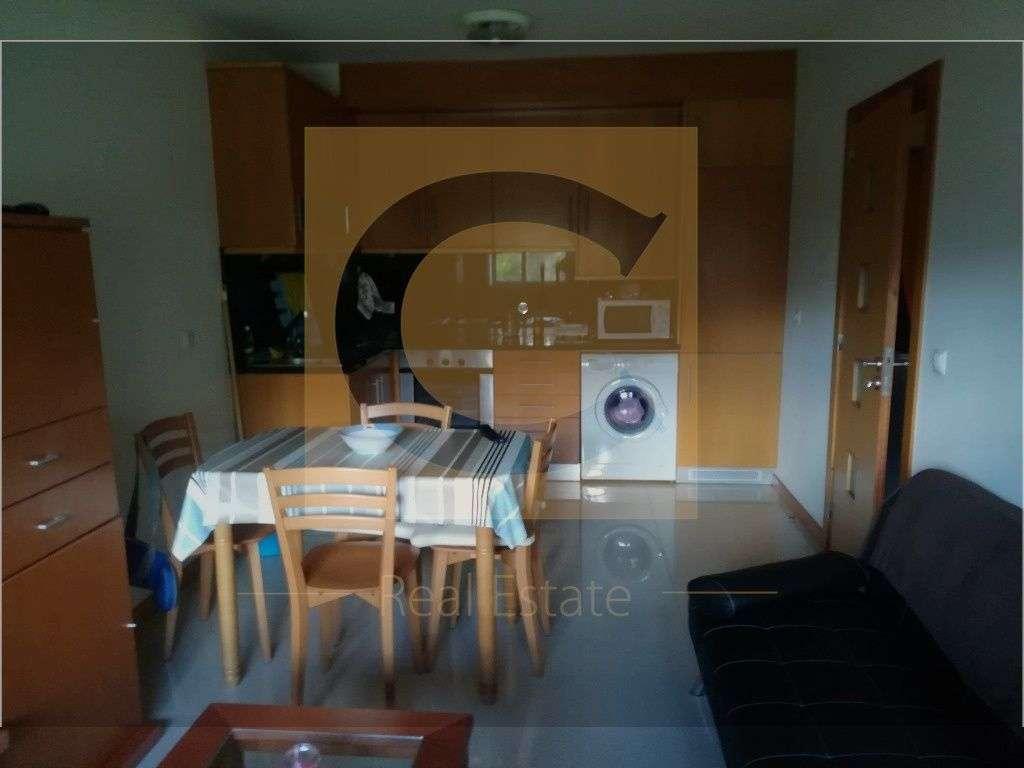 Apartamento para arrendar, Paranhos, Porto - Foto 4