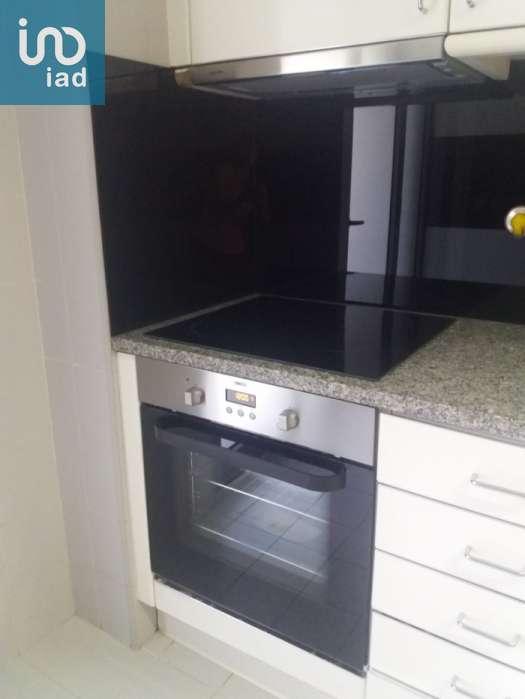 Apartamento para comprar, Moreira, Porto - Foto 3