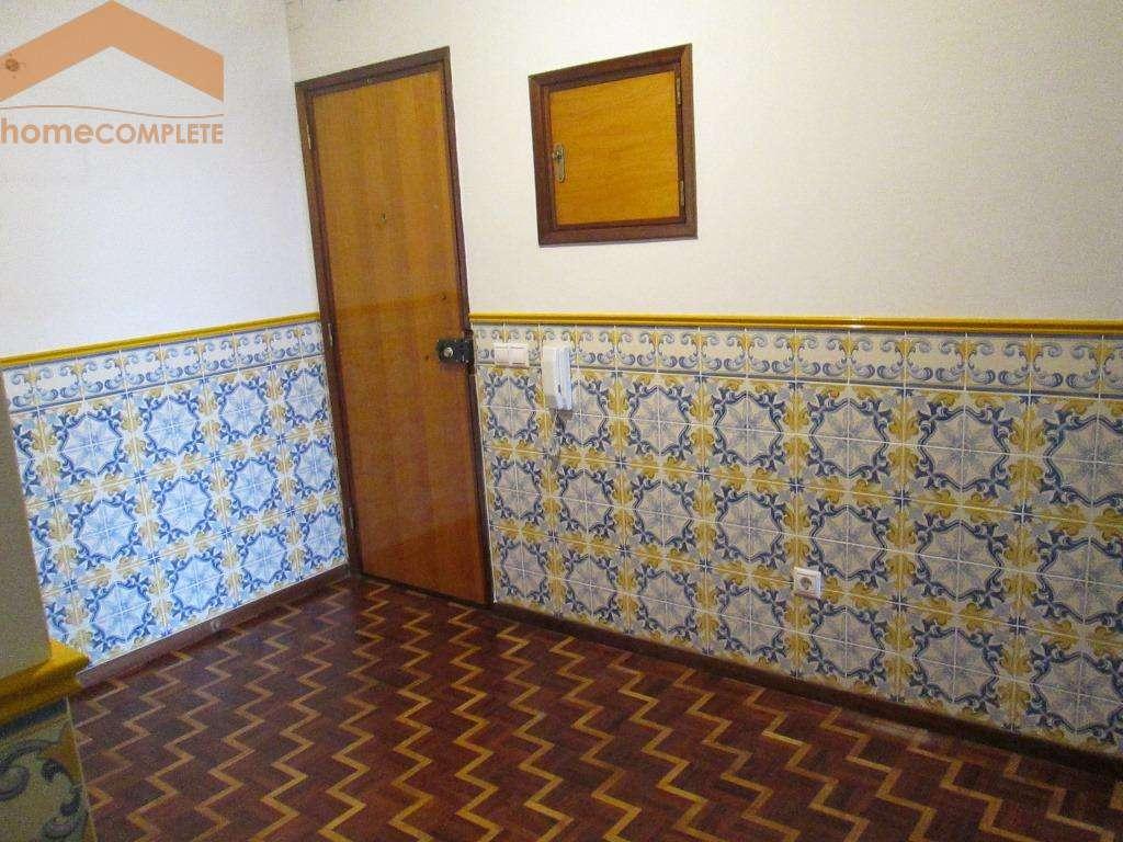 Apartamento para comprar, Palhais e Coina, Setúbal - Foto 14