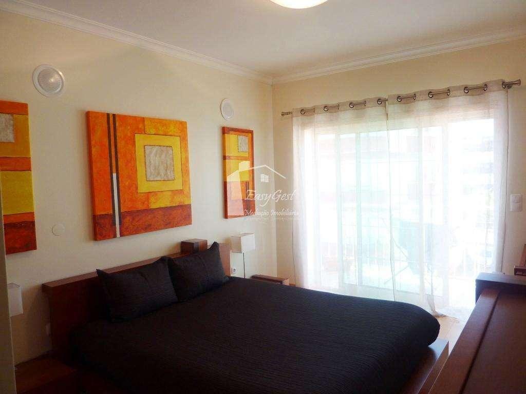 Apartamento para comprar, Abrantes (São Vicente e São João) e Alferrarede, Santarém - Foto 21